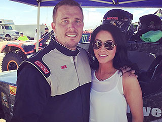 Bristol Palin's Weekend Wedding Has Been Canceled