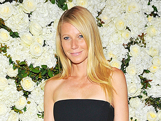 Gwyneth Paltrow's Guide to a Healthy Life: 'Exercise, Laughing, Having Sex' | Gwyneth Paltrow