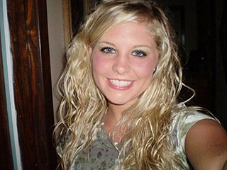 Third Man Indicted in Kidnapping, Rape and Murder of Tennessee Nursing Student Holly Bobo