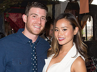 Bryan Greenberg on Putting Wedding Planning Aside to Focus on Charity: 'All of Our Focus Is on This'