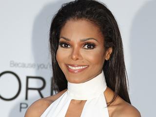 Janet Jackson Postpones World Tour So She Can Undergo Surgery