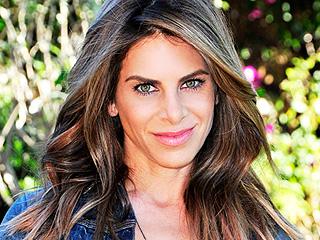 Jillian Michaels: 'My Nose Job Changed My Life'