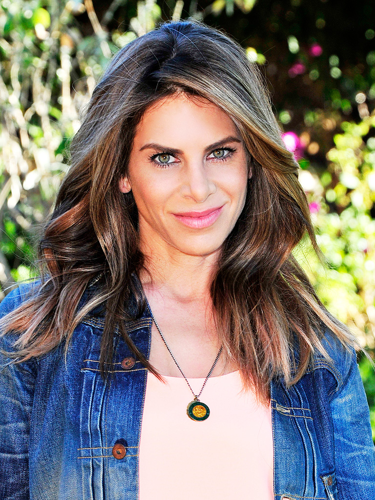 Jillian Michaels nudes (87 fotos), foto Boobs, Snapchat, underwear 2020