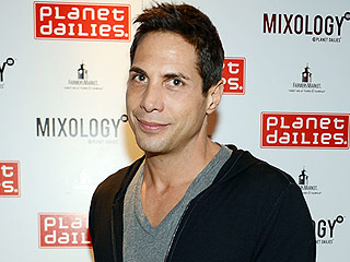Arrest Warrant Issued for Girls Gone Wild Founder Joe Francis