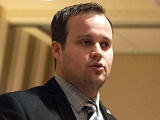 Who's Supporting – and Who's Slamming – Josh Duggar in the Wake of Molestation Scandal