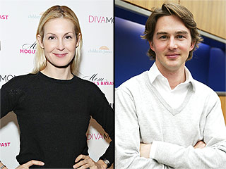 Shocking Affidavit Alleges Kelly Rutherford's Daughter Almost Drowned on Her Father's Watch | Kelly Rutherford