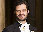 Fast Cars and Surprise Stag Parties: 6 Things You Need to Know About Sexy Swedish Prince Carl Philip