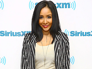 Fit Mama! Nicole 'Snooki' Polizzi Shares Her Healthy Habits After Baby No. 2
