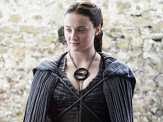 Game of Thrones Recap: 'Unbowed, Unbent, Unbroken'