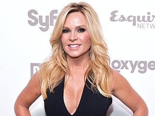 Tamra Judge's Daughter Sidney Insists She Wrote Scathing Facebook Post | The Real Housewives of Orange County, The Real Housewives of...