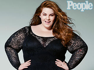 Tess Holliday Is Done with the Controversy Over the Term 'Plus Size': Says She's 'Plus Size and Proud'