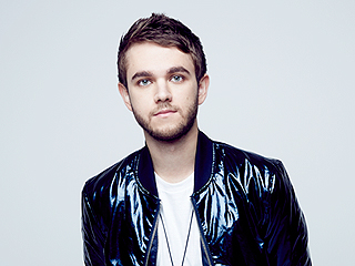 FROM EW: Zedd Shares His Ultimate Memorial Day Weekend Playlist