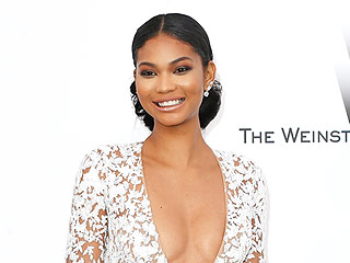 Model Chanel Iman Makes Screen Debut in Cannes Hip-Hop Film Dope: 'I've Always Prayed That I'd Be Here Promoting a Film'