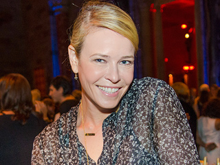 Watch Out Instagram – Chelsea Handler Is Topless Again