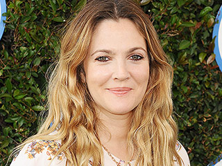 Why Drew Barrymore Is Taking a Break from Acting