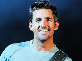 FROM EW: Jake Owen on His Infectious New Single and 'Funkier' Next Album
