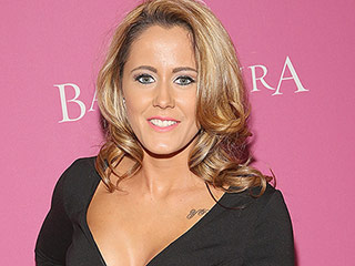From EW: Teen Mom 2 Star Jenelle Evans Wanted by Police for Allegedly Attacking Ex-Fiancé