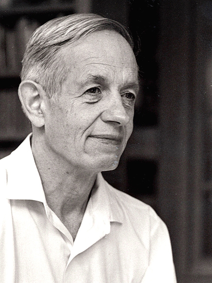 case study john nash and paranoid schizophrenia The assignment is about case study for a client with schizophrenia and has had three admissions to hospital the last one five years ago ,her name.