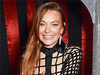 How Lindsay Lohan Plans to Rebuild Her Career – and Reputation: 'She Realizes Her Past Was a Messy Period'