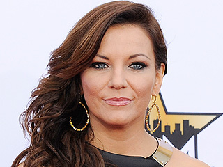 How Martina McBride Is Fighting Back Against Sexism in Country Radio