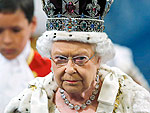 5 Things to Know About Queen Elizabeth's 3-lb. Crown (and Its 317-Carat Diamond!)