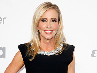 WATCH: Real Housewives of Orange County's Shannon Beador Reveals Her Zany Skin Secrets