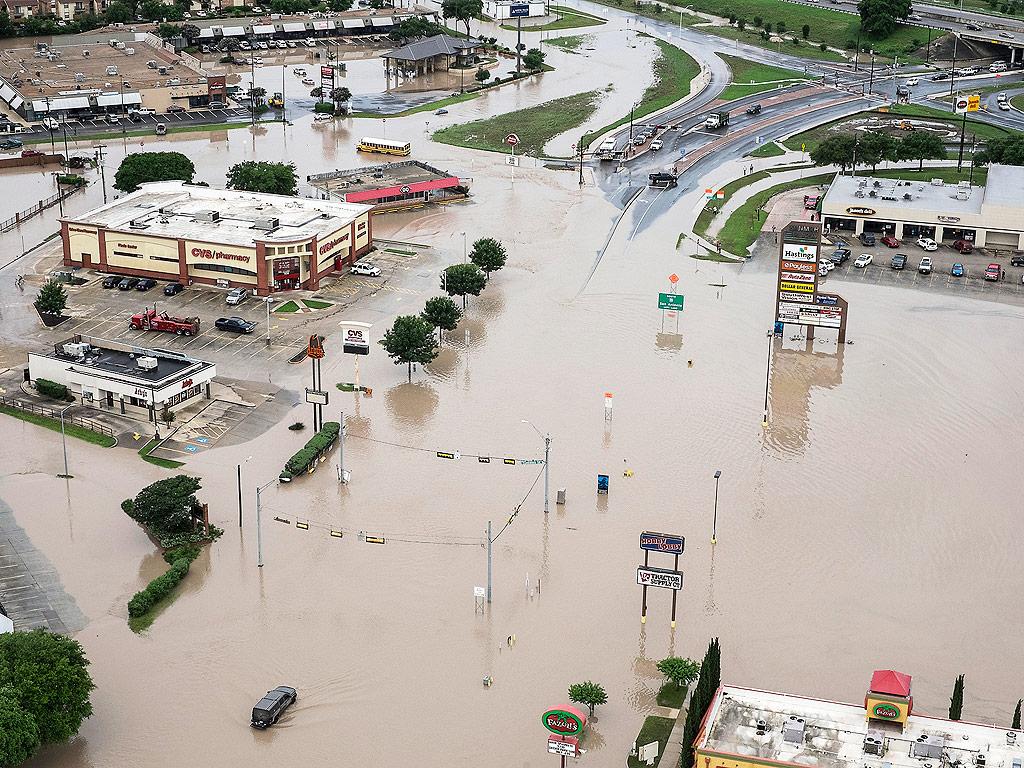 texas-flood-1024.jpg