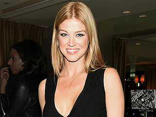Friday Night Lights: Adrianne Palicki Thinks Tyra Would Have Married Tim Riggins and 'Literally Become' Tami Taylor