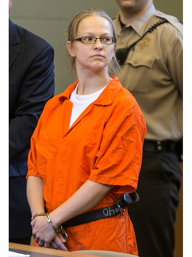 Angelika Graswald Kayak Murder Case Experts Say It Was A