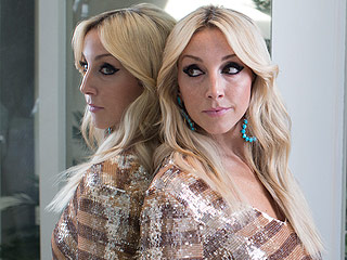 SNEAK PEEK: Hear Ashley Monroe's New Song – And See the Cover of Her Upcoming Album