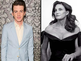 Drake Bell Apologizes for 'Thoughtless' and 'Insensitive' Tweets About Caitlyn Jenner
