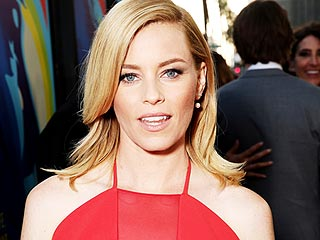 FROM EW: Elizabeth Banks Will Direct Pitch Perfect 3