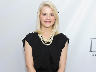 Elizabeth Smart Is a Mom! Ed Smart Confirms She Gave Birth in February
