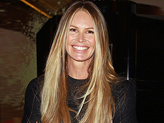 Elle Macpherson on Aging: I've Learned 'It Doesn't Really Matter What I Look Like'
