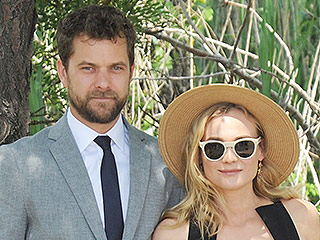 Joshua Jackson Reveals He Struggles to Impress Diane Kruger When It Comes to Exotic Vacation