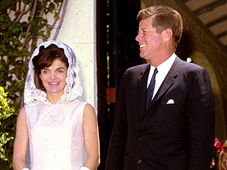 5 Fun Facts About the Kennedy's Palm Beach Mansion
