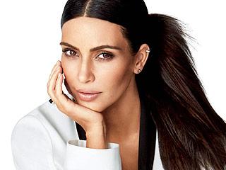 Kim Kardashian West on Sharing Her Fertility Struggles on KUWTK: 'It's Been Really Emotional'