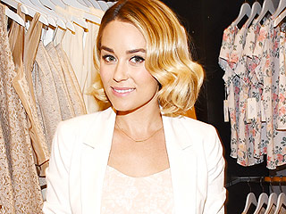 Lauren Conrad Bans Body-Shaming Terms From Her Website
