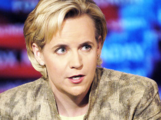 Mary Cheney Calls for Republicans to Embrace Marriage Equality