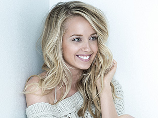 Megan Park: Living with Rheumatoid Arthritis Has Made Me 'More Empathetic' as an Actor