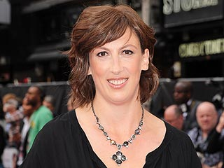 Miranda Hart Talks Teaming Up with 50 Cent in Spy: 'He Was Game for Everything'