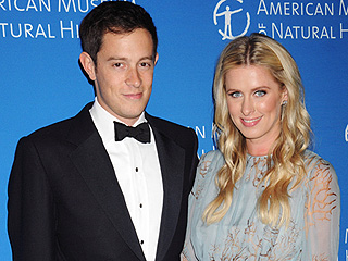 Nicky Hilton and James Rothschild to Marry at Kensington Palace, Source Says