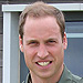 Prince William's 'a Bit of a Lasagna Man,' Says His Canteen Chef