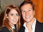 Princess Beatrice and Dave Clark Split After 10 Years Together – but Don't Count Them out for Good