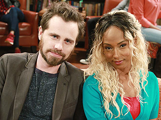 Boy Meets World's Shawn and Angela Will Reunite on Girl Meets World! | Girl Meets World, Rider Strong