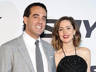 Rose Byrne Reveals the Best Thing About Dating Bobby Cannavale | Bobby Cannavale, Rose Byrne