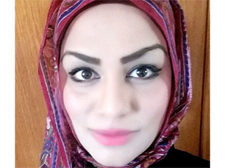 Muslim Woman Claims She Was Discriminated Against on Flight After She Asked for an Unopened Diet Coke