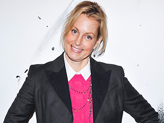 How Lena Dunham Inspired Ali Wentworth to Get Botox