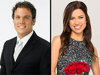 Former Bachelor Bob Guiney on Kaitlyn Bristowe's Suitors: The Show 'Could've Done a Better Job Casting'