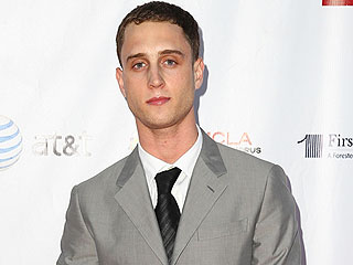 VIDEO: Tom Hanks' Son Chet Admits to Cocaine and Crack Use but Says He's Clean Now After Rehab
